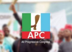 Billy Egbe Writes On How Delta APC N7M Social Media Money Was Distributed