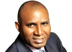 DSP Omo-Agege appoints Igbuzor, Nation Deputy News Editor, Odunuga, Owoeye-Wise As Aides