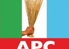 Congress: Delta APC Elects Fmr Commissioner, Sobotie As State Chairman