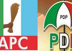 Delta Election Tribunal: APC Witness Admits Existence of A Valid Court Order Of Oct. 17, 2018