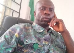 Appeal Court: SSA Inter- Party Relations, Efe Tobor Josaiah hails Okowa's Victory