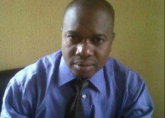 COVID-19: Govt Task Force Attack Delta NUJ Chairman, Daily Post  Reporter In Warri
