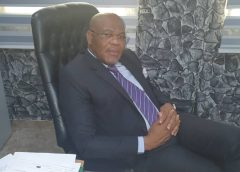 Covid-19: DIDA Commiserates With Investors In The State
