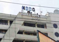 Playing Politics With NDDC Is Dangerous, Urhobo Group Tells Pres. Buhari