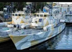 Tompolo's Maritime Security Contract Boosted NIMASA'S Revenue -JAMOH