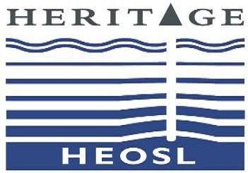heritage energy operational services limited