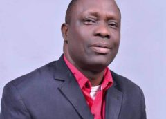 Delsu SSANU Chair Kidnapped By Suspected Gunmen In Abraka
