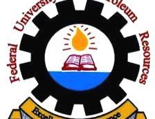 Delta Police Docked University Prof Over Alleged N3 Millon Theft