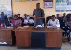 Emede/Igbide Crisis: IDU Youth Wing Sue for Peace