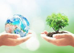 World Earth Day: NGOs Calls For Sustainability Of Natural Ecosystem