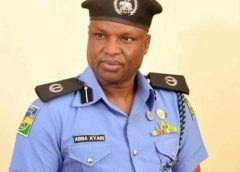 Hushpuppi: Abba Kyari Sets To Be Suspended By IGP